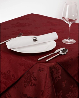 roslin-dark-red-tablecloth